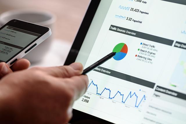 4 Tips for Optimal Web Design